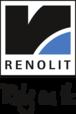 RENOLIT - Rely on it